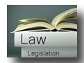 paralegal jobs