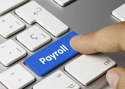 A Payroll Officer Calculates Payroll Taxes. The Primary Tasks And