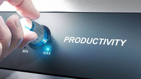 how to develop a production manager