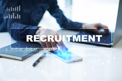 Recruiters Are Often Specialized In Certain Areas Such As Technical Job  Recruiters, Executive Recruitment And Nursing Recruiting. This Description  For ...