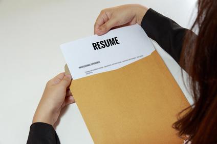 sample accounting clerk resume