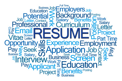 this sample resume can be adapted for positions ranging from junior bookkeepers to more senior level jobs simply insert your own job related details