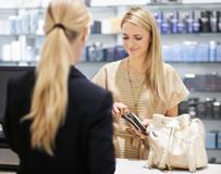 Retail Sales Job Description Samples