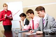 Problem solving in business studies