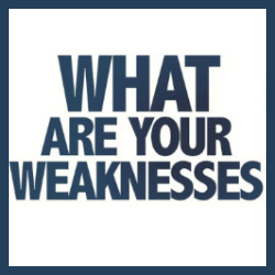 Free Interview Answers What Are Your Strengths And