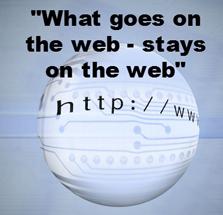 web advice