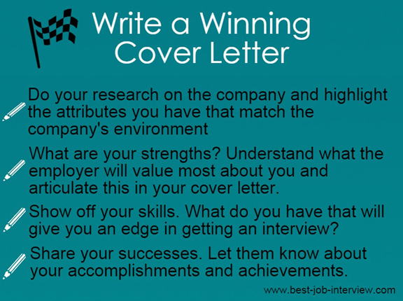 call center cover letter