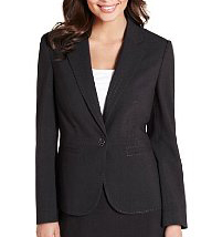 interview clothes on a budget