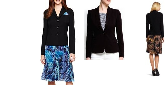 Dressing For A Job Interview How To Get It Right