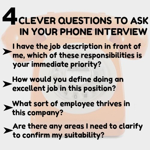 travel nurse interview questions american traveler