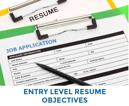 Best Job Interview  Excellent Resume Objectives