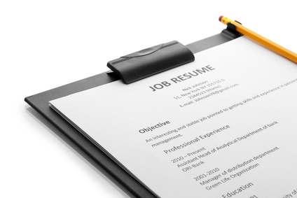 Best Job Interview  Great Objectives For Resumes