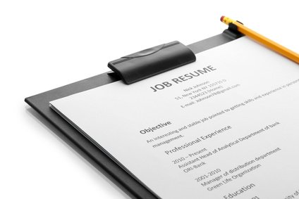 Best Job Interview  Objective In A Resume Examples