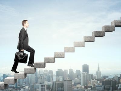 Behavioral Job Interviews 10 Steps To Success