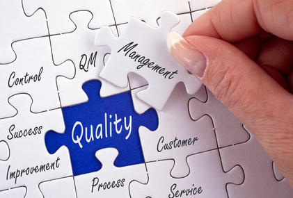 qa interview questions that focus on the candidates quality assurance tools knowledge and competencies qa - Qa Interview Questions And Answers Quality Assurance Interview