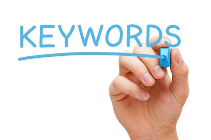 In Addition To Making Use Of Keywords For Resume Database Search You Can  Strategically Utilize Keywords In Your E Resume And Hard Copy Resume To  Quickly ...  Key Words In Resume