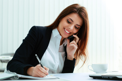 Common Secretarial Interview Questions