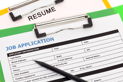 entry level resume objectives