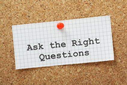 Image result for questions to ask interviewer