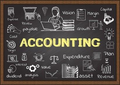Best Job Interview  Accounting Clerk Job Description