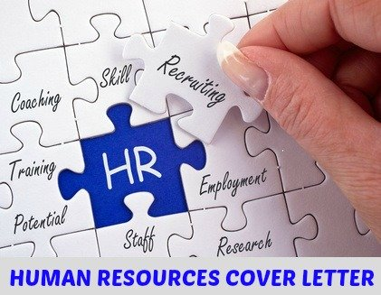 Cover Letter For Hr Officer Job Descriptions Human Resources