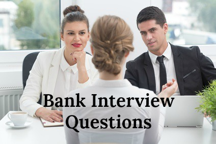 questions job dating banque