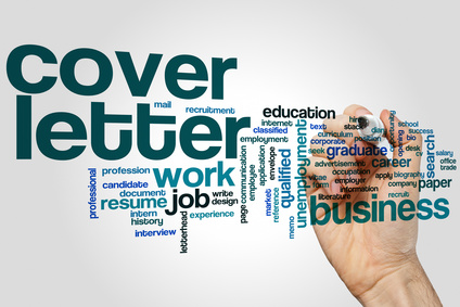 A Resume Without A Cover Letter ...  Basic Resume Cover Letter