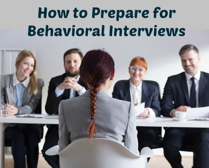 best photos of interview template word interview.html