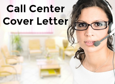 call center cover letter. Black Bedroom Furniture Sets. Home Design Ideas