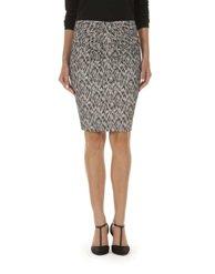 Creative Formal Dress Code For Women For Interview Formal Dress For Women For