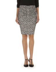 d2b9dc1f8e4 Interview Clothes - what to wear to your next interview