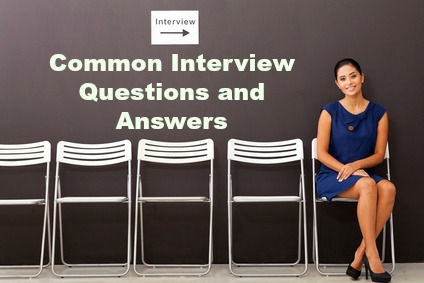 Clerical Interview Questions and Answers