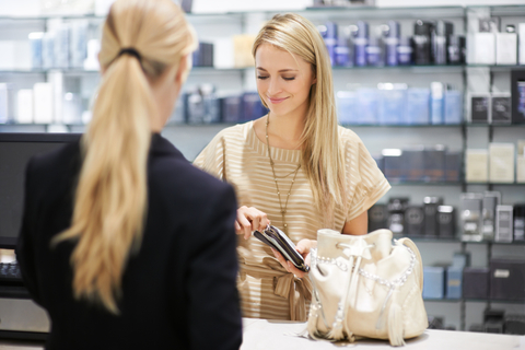 retail job interview questions and answers identify things you have done that match the job you are interviewing for emphasize what qualifies you for this particular job and how you can add value to