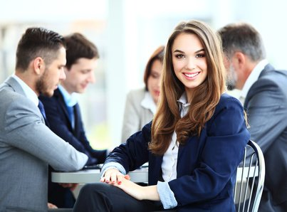 executive assistant interview questions be
