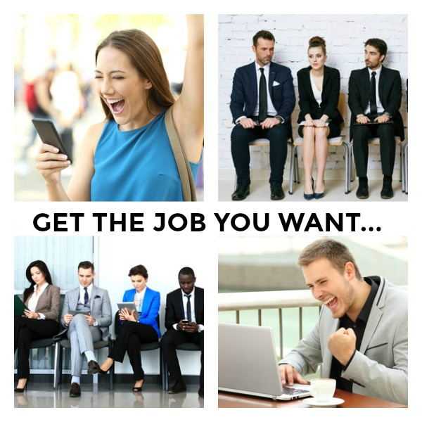 job interviews interview questions and answers job search resources