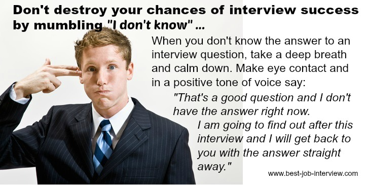 Job interview what are you 5 years from now essay