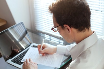 Junior Accountant Resume Keywords