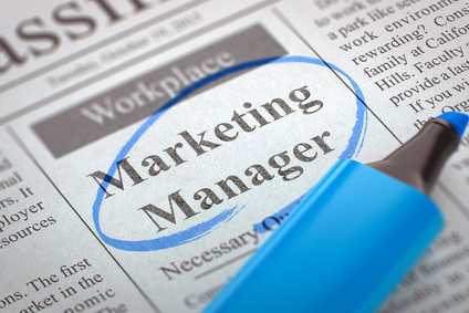 the cover letter provides an excellent opportunity to highlight your suitability for the marketing position marketing manager cover letters