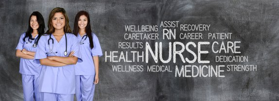 nursing job search tools - Nursing Interview Questions And Answers