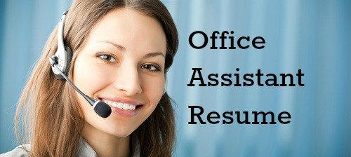 Sales Resume Objective Examples Word Office Assistant Resume Sample How Do You Make A Resume Word with Crna Resume Word Your  Data Entry Sample Resume Pdf