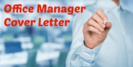 study the job posting carefully do your research on the company and customize your cover letter to the specific job opportunity office manager - Office Manager Cover Letters