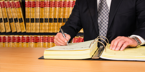 Paralegal Job Description - paralegal requirements and duties