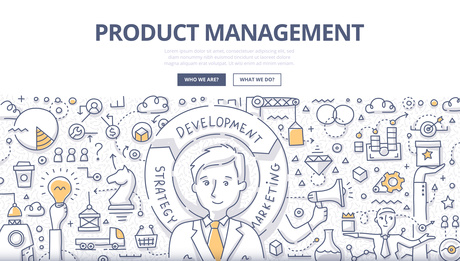 Product Manager Job Description  Full Product Management Function