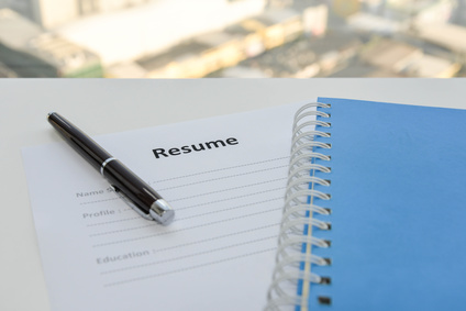 customer service resume template - Customer Service Resume Template