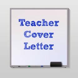 Cover Letter For Art Teacher Resume Best Photos Excellent