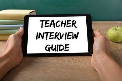 Our Comprehensive Guide To Teaching
