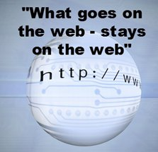 web advice